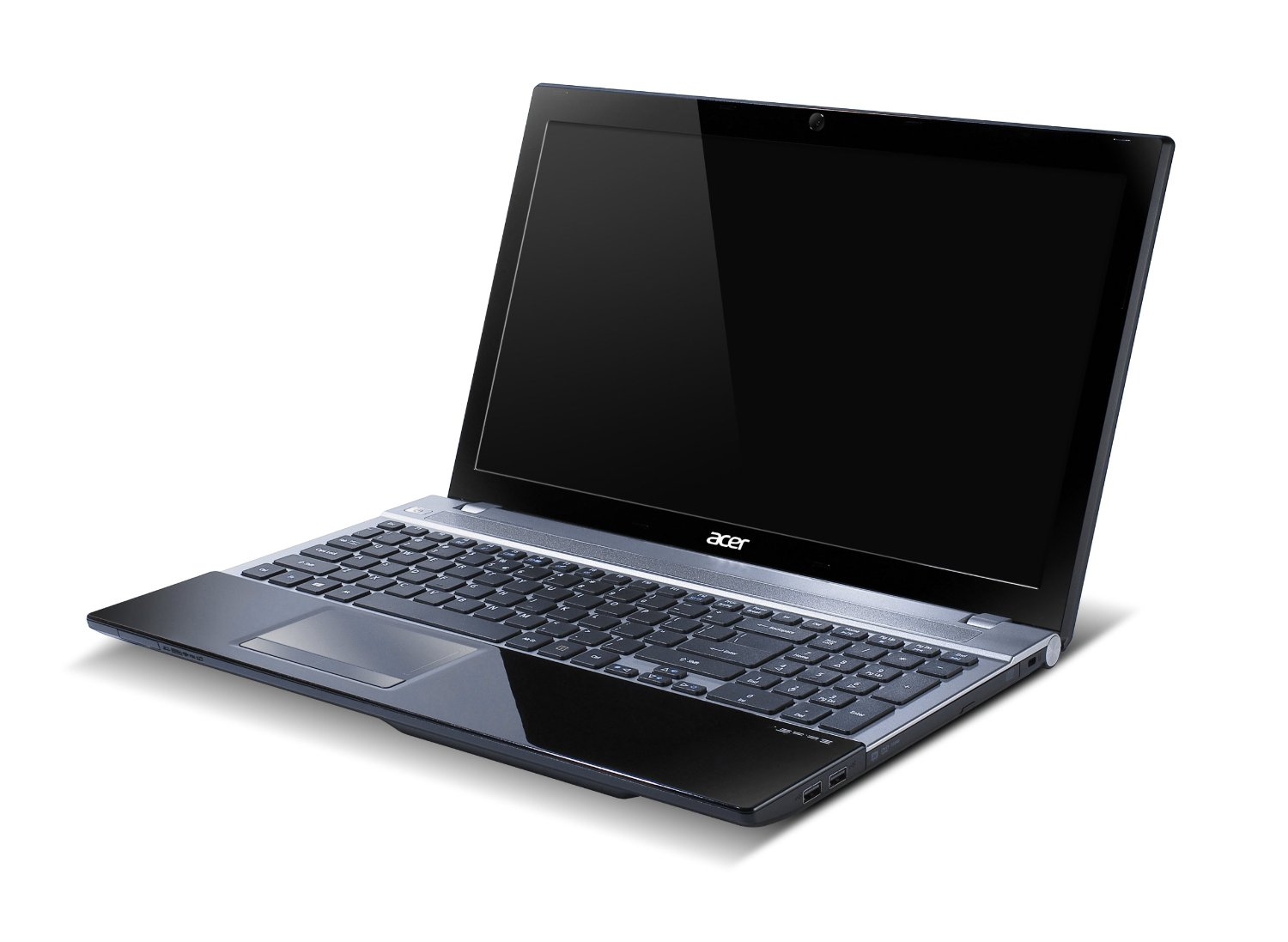 The Acer Aspire V3-571G-6622 offers one of the best value for the