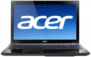 acer aspire review