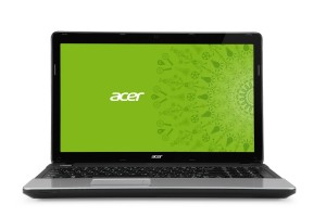 Acer Aspire E1-571-6888 15.6-Inch Laptop (Glossy Black) review