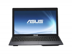 Asus K55N-DS81 review