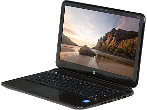 HP Pavilion G6t (A4G30AV#ABA) review