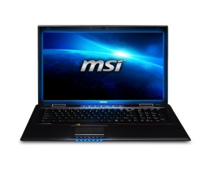 MSI GE70 0ND-213US;9S7-175611-213 review