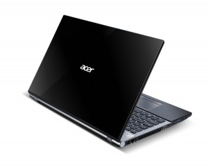 Acer Aspire V3-571G-9686 review