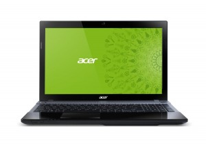 Acer Aspire V3-771G-6485 review