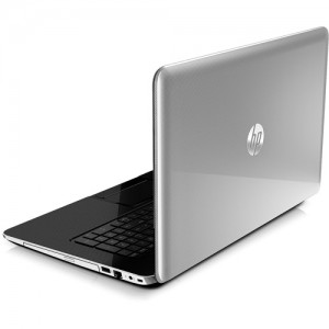HP Pavilion 17-e040us 17.3-Inch Laptop review