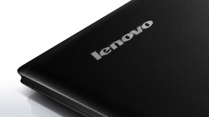 Lenovo G500 15.6-Inch Laptop (Black) review